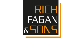 Rich Fagan & Sons