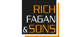 Rich Fagan & Sons